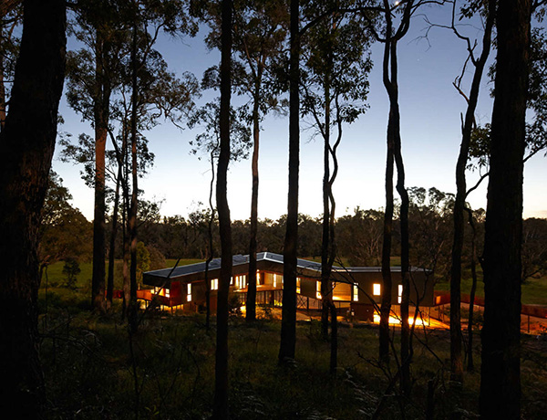 Nannup Holiday House-02