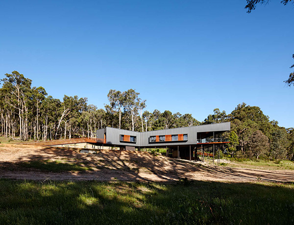 Nannup Holiday House-03