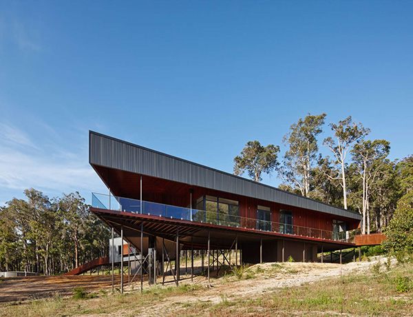 Nannup Holiday House-04