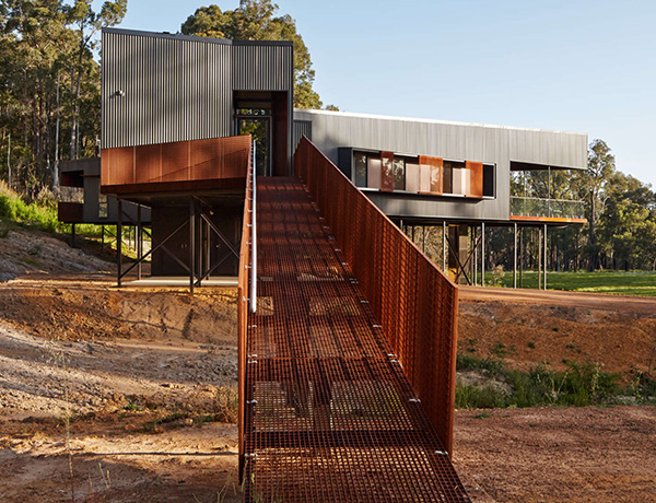 Nannup Holiday House-05