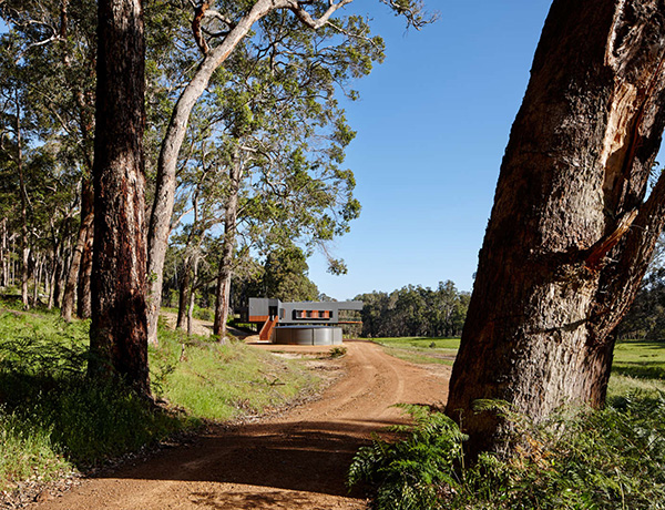 Nannup Holiday House-06