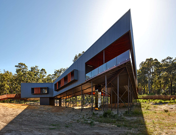 Nannup Holiday House-09