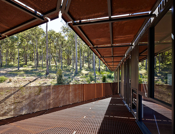 Nannup Holiday House-10