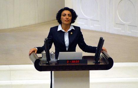Erzincan Refahiye-İliç duble yol çalışmaları meclis gündeminde!