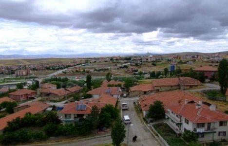 Ankara'da icradan 4.6 milyon TL'ye satılık fabrika!