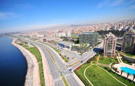 Maltepe'deki özelleştirilen Karayolları arazisi mecliste konu oldu!