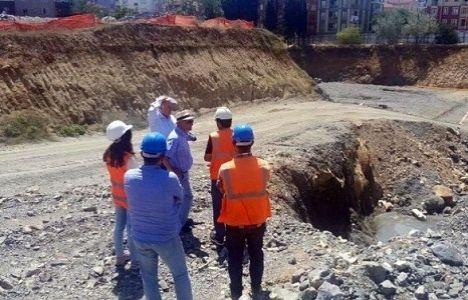 Kartal'ın çehresi projelerle değişecek!