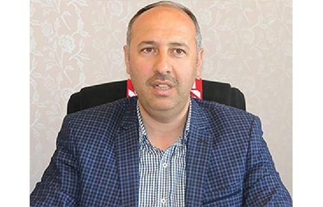 Ankara Polatlı'da arsa sorunu konut fiyatını artırıyor!