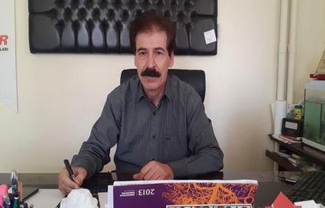 Diyarbakır Sur'da gayrimenkul sektörü ne durumda?