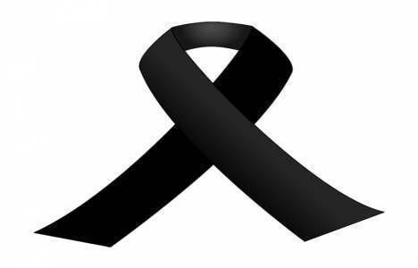 Ekşioğlu Kuzenler İnş.'in acı günü: Mehmet Akif Ekşioğlu vefat etti!