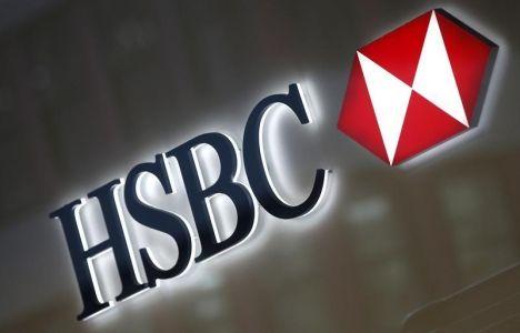 HSBC'nin KKTC'de verdiği konut kredisi mahkemeye taşındı!