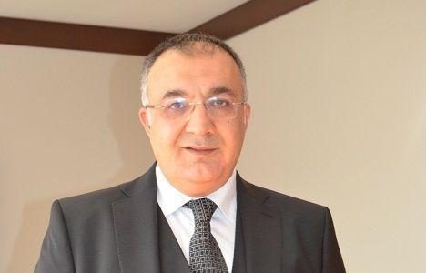 Kadıköy Belediyesi kentsel dönüşümde özverili!