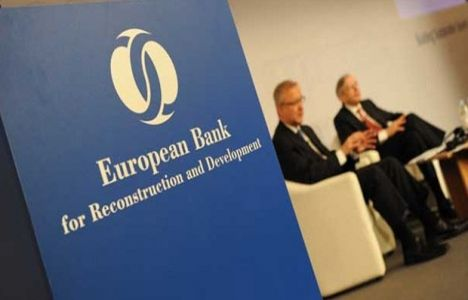 SP'ye cevap Avrupa İmar ve Kalkınma Bankası'ndan geldi!