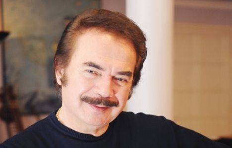 Orhan Gencebay: Rumelihisarı'ndaki evimi satmadım!