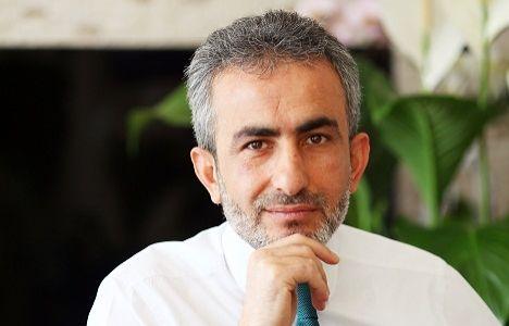 Ekrem Demirci: Konya'da konut eksiği var!