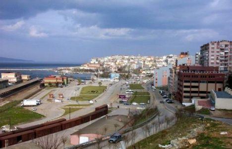 Antalya Serik'te kentsel dönüşüm başlıyor!