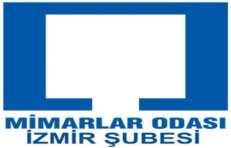 İzmir Mimarlar Odası'nın seçimlerini Halil İbrahim Alpaslan kazandı!