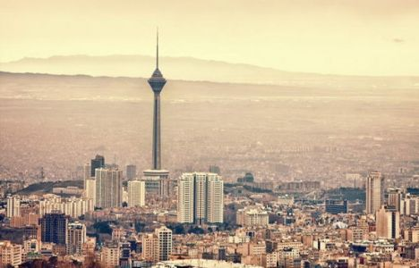 Yükselir Group, İran'da inşaat yatırımı yapacak!