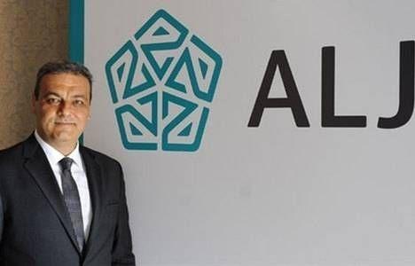 ALJ Grup'tan yeni yatırım müjdesi!