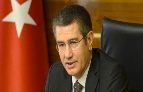 Nurettin Canikli, Yeni Ekonomik Teşvik paketini yorumladı!