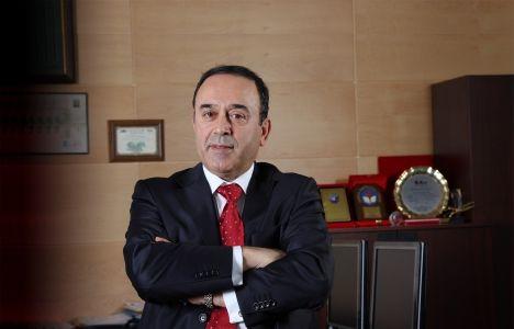Osman Ör'den yeni gayrimenkul şirketi!