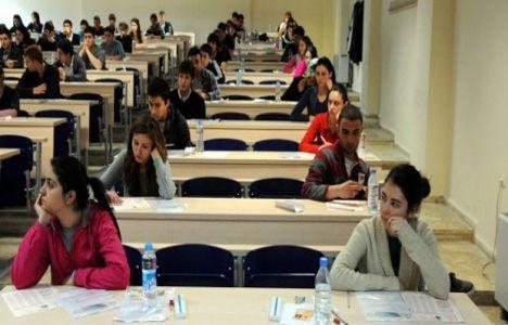 Hatay'da Suriyeliler için 2 katlı okul inşa edilecek!