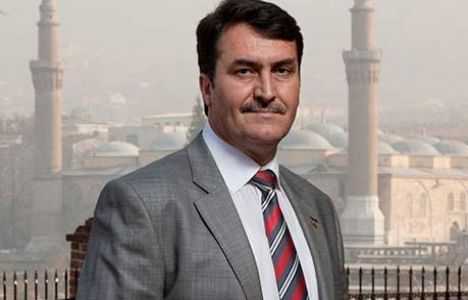 Mustafa Dündar: Osmangazi'nin çehresi değişiyor!