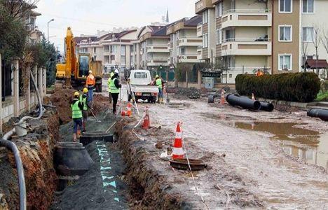 Kocaeli Akçaray Tramvay Projesi'nde son durum ne?