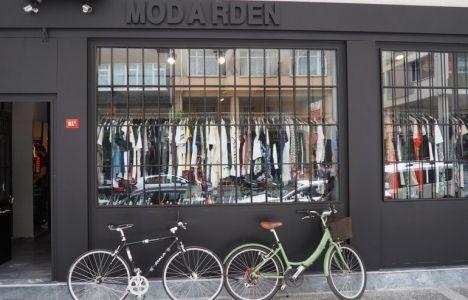Kentsel dönüşüm Moda'ya akını başlattı!