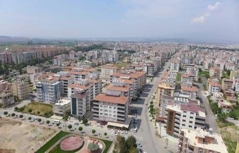 İzmir Ayrancılar Mahallesi'nde emlak sektörü canlandı!