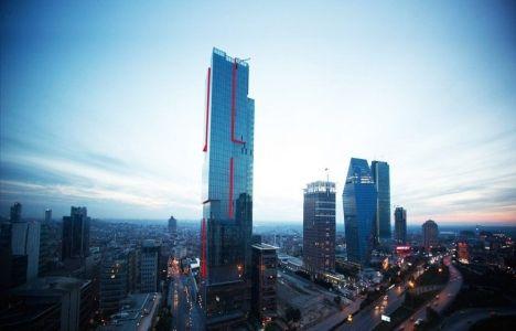 İstanbul'a yapılacak yüksek katlı binalara yeni düzenleme geliyor!