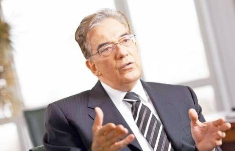 Erhan Boysanoğlu: Projelerde yabancı taleplerine sıcak bakmıyoruz!