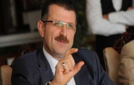 Trabzon'un 6 bin hektarlık alana ihtiyacı var!