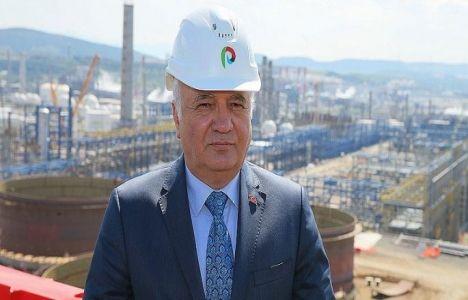 Afrika'daki Türk müteahhitlik hizmetlerinin önü açılacak!