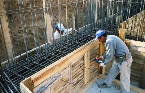 Mesleki Yeterlilik Belgesi olmayan işçiler için cezalar kapıda!