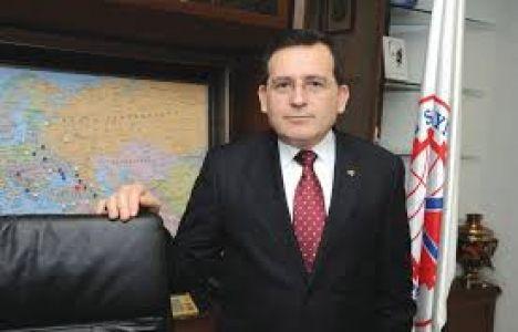 Trabzon'da yabancılara konut satışı aylık yüzde 300'ün üzerinde!
