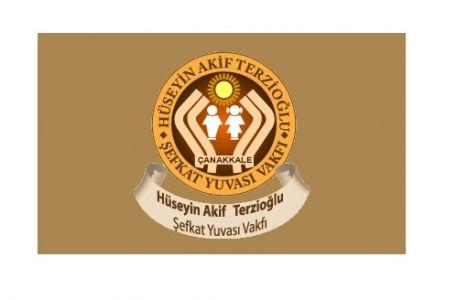 Terzioğlu Vakfı Çanakkale'deki 71 dairesini satıyor!