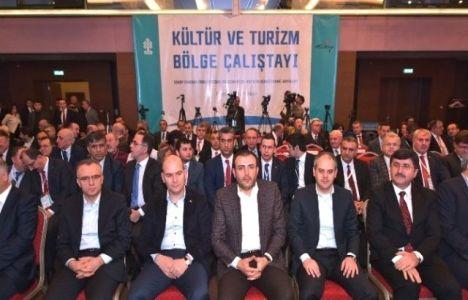 Trabzon'daki kaçak yapılar anında yıkılacak!