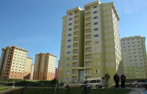 TOKİ Erzurum Palandöken Malmeydanı 579 konut ihalesi bugün!