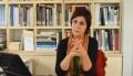 Tezcan Karakuş Candan: Ankara planlı gelişmiyor!