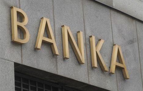 Bankalar kredi faizlerini düşürmeye devam edecek!