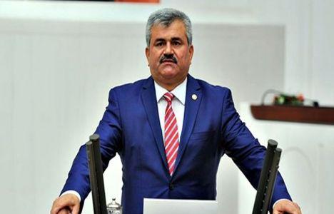 TOKİ Zonguldak projesindeki konut sayısı artacak mı?