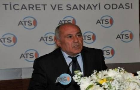 Mustafa İssi: Kentsel dönüşüm yanlış anlaşıldı!