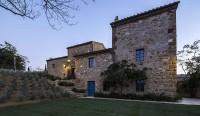 Podere Navigliano – Siena, Toscana, İtalya