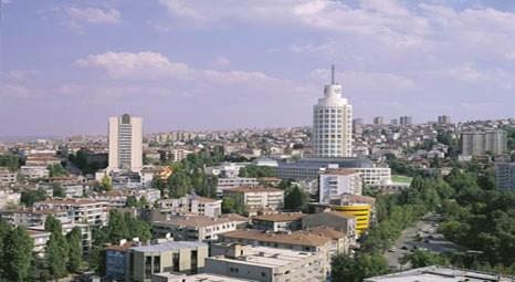 'Ankara'nın Çılgın Projesi'ne İptal Kararı