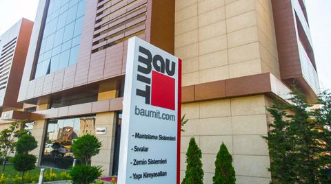 Baumit'ten Yalıtım Akademisi