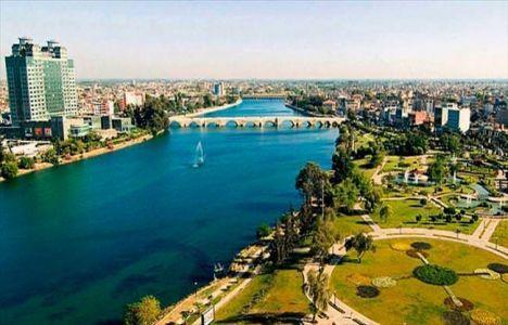 Adana 30 milyar dolarlık yatırımla enerji üssü olacak!