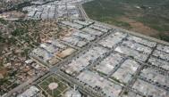 Antalya-Kepez Akdeniz Sanayi Sitesi Teknik ve Endüstri Meslek Lisesi Yapım İşi