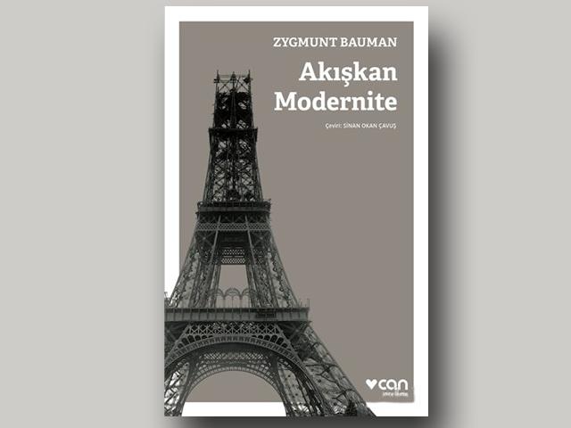 Kahn'dan Öğrencilere Yarım Asırlık Öğütler haberi