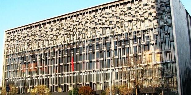 Atatürk Kültür Merkezi Onarılmalı mı, Yıkılmalı mı?